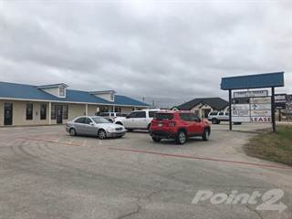 Residential Property for rent in 2700 S Fort Hood St., Killeen, TX, 76542