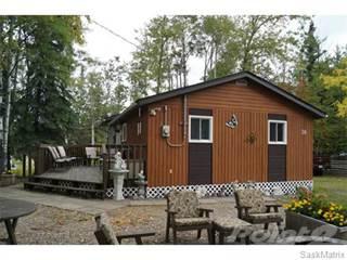 Other Real Estate for sale in 38 6th Street, Emma Lake, Saskatchewan