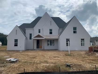 Residential Property for sale in 10505 ASHLYN VALLEY, Lakeland, TN, 38002
