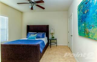 Casas apartamentos en renta en laredo tx 19 rentas en - 2 bedroom apartments in laredo tx ...