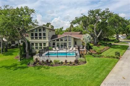 New Smyrna Beach Fl Real Estate