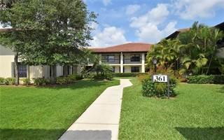Condo for sale in 361 SW South River Drive 201, Stuart, FL, 34997