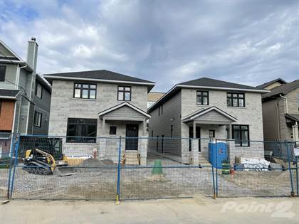 Multifamily for sale in 681 Avenue, Ottawa, Ontario, K2A 1W2