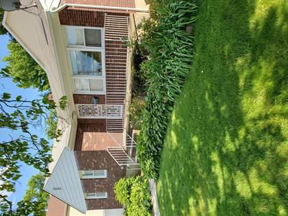Residential Property for sale in 2296 Victory Boulevard, Staten Island, NY, 10314