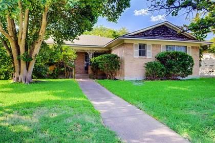 Residential Property for rent in 11123 JOYMEADOW Drive, Dallas, TX, 75218