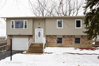 Single Family for sale in 5236 Arquilla Drive, Richton Park, IL, 60471