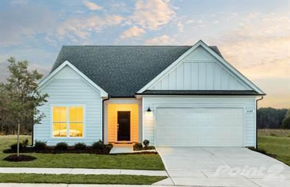 Singlefamily for sale in 9315 Lake Wheeler Road, Raleigh, NC, 27603