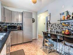 Residential Property for sale in $352 East 18th St, Hamilton, Ontario