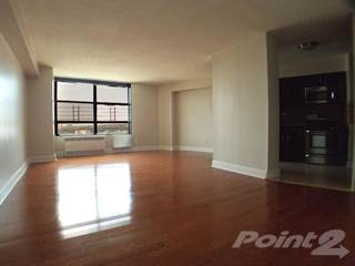 Apartment for rent in 3333 Broadway #D2C - 3333 Broadway, New York, NY, Manhattan, NY, 10031