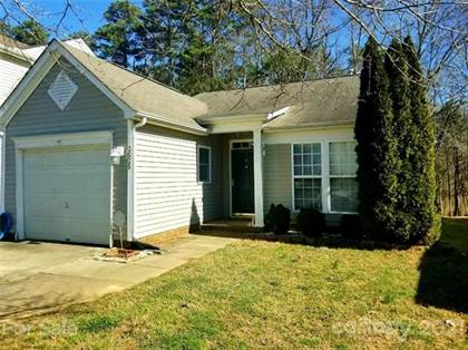 Residential Property for sale in 3025 Salmon River Drive, Monroe, NC, 28110