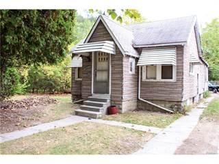 Single Family for sale in 14364 BENTLER Street, Detroit, MI, 48223