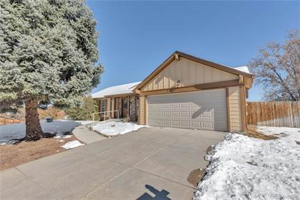 Residential for sale in 5332 S Halifax Circle, Centennial, CO, 80015