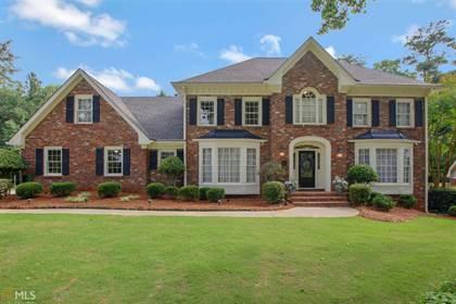 Residential Property for sale in 220 Glen Meadow Ct, Sandy Springs, GA, 30328
