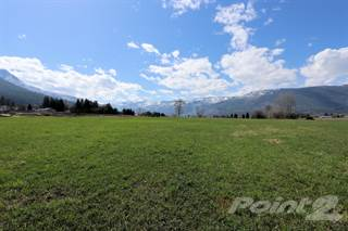 Land for sale in 1741 10 Street SW, Salmon Arm, British Columbia
