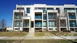 Condominium for sale in 138 Widdicombe Hill Blvd, Toronto, Ontario, M9R4A6