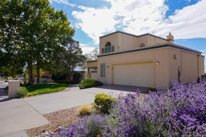 Residential Property for sale in 1701 VALDEZ Drive NE, Albuquerque, NM, 87112
