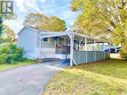 Single Family for sale in 1 Elm Street, New Minas, Nova Scotia