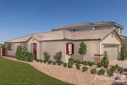 Singlefamily for sale in 4928 Enlightenment St., Las Vegas, NV, 89130