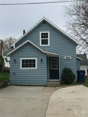Single Family for sale in 1311 3rd Ave N, Denison, IA, 51442