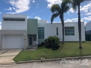 Residential Property for sale in Mansiones de Ciudad Jardin Bairoa, Caguas, PR, 00727