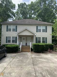 Residential Property for rent in 21 Wanda Dr B, Cleveland, GA, 30528