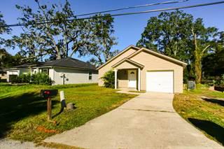 Residential Property for sale in 2401 JERUSALEM ST, Jacksonville, FL, 32207