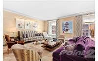 Photo of 135 East 79th St