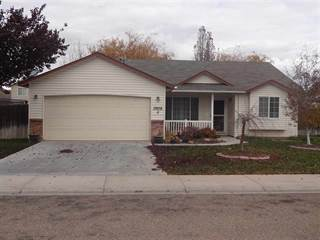 Single Family for sale in 19858 Adirondack Way, Caldwell, ID, 83605