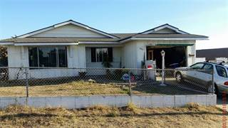 Single Family for sale in 1883 Ridgewood Dr, San Diego, CA, 92139