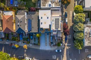 Single Family for sale in 52 Yukon ST, San Francisco, CA, 94114