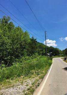 Lots And Land for sale in 00 Hwy. 3400, Jenkins, KY, 41537