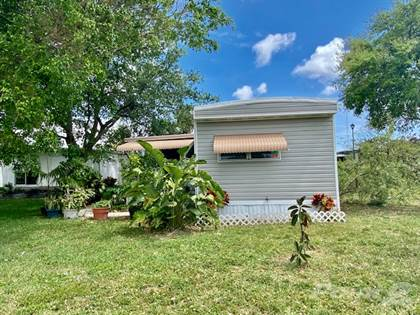 Residential Property for sale in 3500 SW 52nd Ave, Davie, FL, 33314