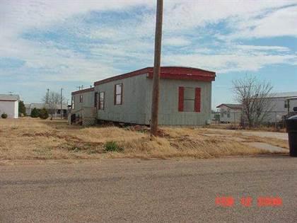 Residential Property for rent in 4029 Santa Barbara Drive, Abilene, TX, 79601