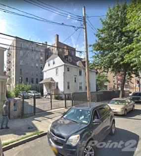 Land for sale in 261 Bedford Park Blvd, Bronx, NY, 10458