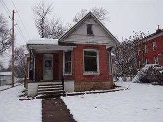Single Family for sale in 913 N 10 Street, Atchison, KS, 66002