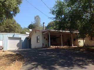 Single Family for sale in 10827 Upper Previtali Road, Jackson, CA, 95642