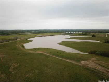 Farm And Agriculture for sale in TBD CR 440, Boydsville, AR, 72454