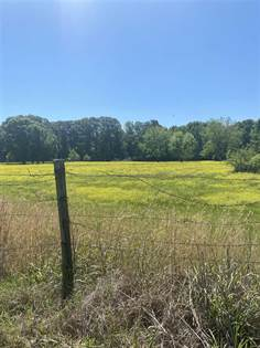 Lots And Land for sale in 000 US 70, Lakeland, TN, 38002