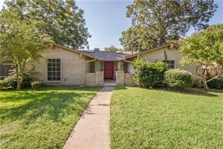 Single Family for sale in 3100 Kingston Drive, Plano, TX, 75074