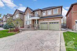 Residential Property for sale in 37 Robert Grundy Rd, Markham, Ontario, L6C3A3