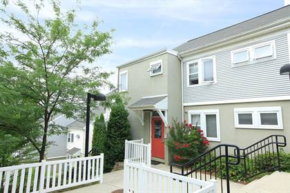 Apartment for rent in 100 Garnet Drive, Coatesville, PA, 19320