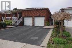 Single Family for rent in 515 LOUIS DR Lower, Mississauga, Ontario, L5B2N3