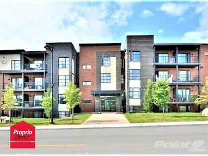 Condominium for sale in 380 Rue du Maçon, Saint-Jerome, Quebec