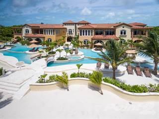 Condo for sale in Villa de Mar, Ambergris Caye, Belize