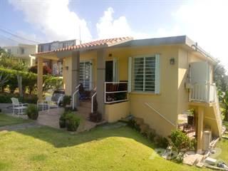 Residential Property for sale in CAROLINA- BO. MARTIN GONZALEZ, Carolina, PR, 00987
