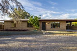 Single Family for sale in 1313 E Lind Road, Tucson, AZ, 85719