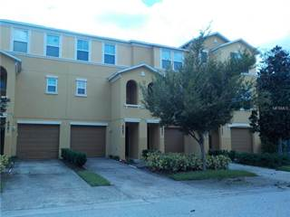 Townhouse for sale in 8983 WHITE SAGE LOOP, Bradenton, FL, 34202