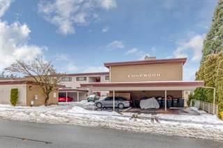 Condo for sale in 1110 5th Ave S 201, Edmonds, WA, 98020