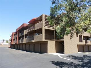 Condo for rent in 276 S Lake Havasu Ave C15, Lake Havasu City, AZ, 86403