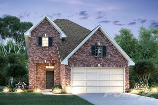 Single Family for sale in 7606 Granite Terrace Lane, Houston, TX, 77083